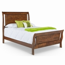 Bedroom Twin All Beds by Picket House Furnishings