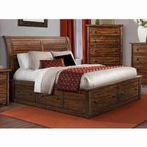 Bedroom King All Beds by Picket House Furnishings