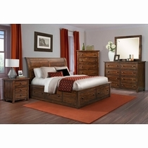 King Bedroom Sets by Picket House Furnishings