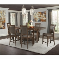 Pub Sets by Picket House Furnishings