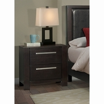 Nightstands by Picket House Furnishings