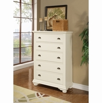 Chests by Picket House Furnishings