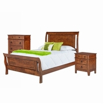 Full Bedroom Sets by Picket House Furnishings