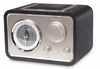 Crosley - Solo Radio in Black - CR3003A-BK