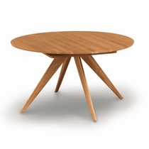 Dining Furniture Made in the USA