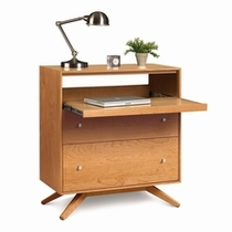 Office Furniture Made in the USA