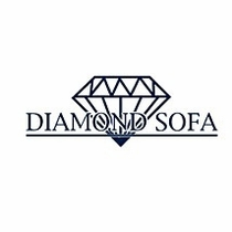 Diamond Sofa