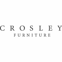 Crosley Furniture