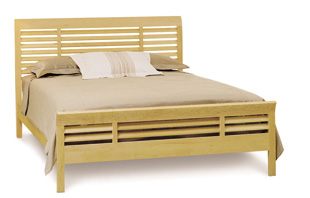 King Beds Made in the USA