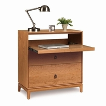 Desks Made in the USA