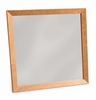 Copeland Furniture - Astrid Wall Mirror - 5-MAN-21