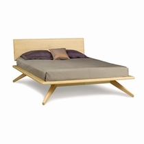 California King Beds Made in the USA