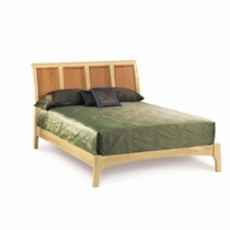 Twin Beds Made in the USA