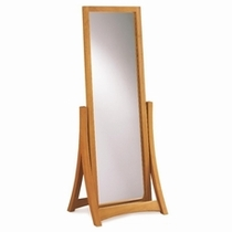 Mirrors Made in the USA