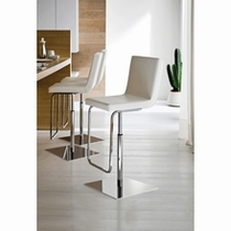 Barstools by Domitalia