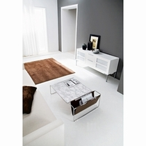 Coffee Tables by Domitalia