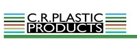 CR Plastic Products