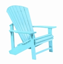 Kids Chairs by CR Plastic Products