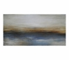 Ren Wil - Calm Seas Rectangular Painting - OL501