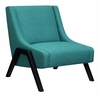 Picket House Furnishings  -  Langley Accent Chair  - ULA087100O
