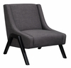 Picket House Furnishings  -  Langley Accent Chair  - ULA090100O