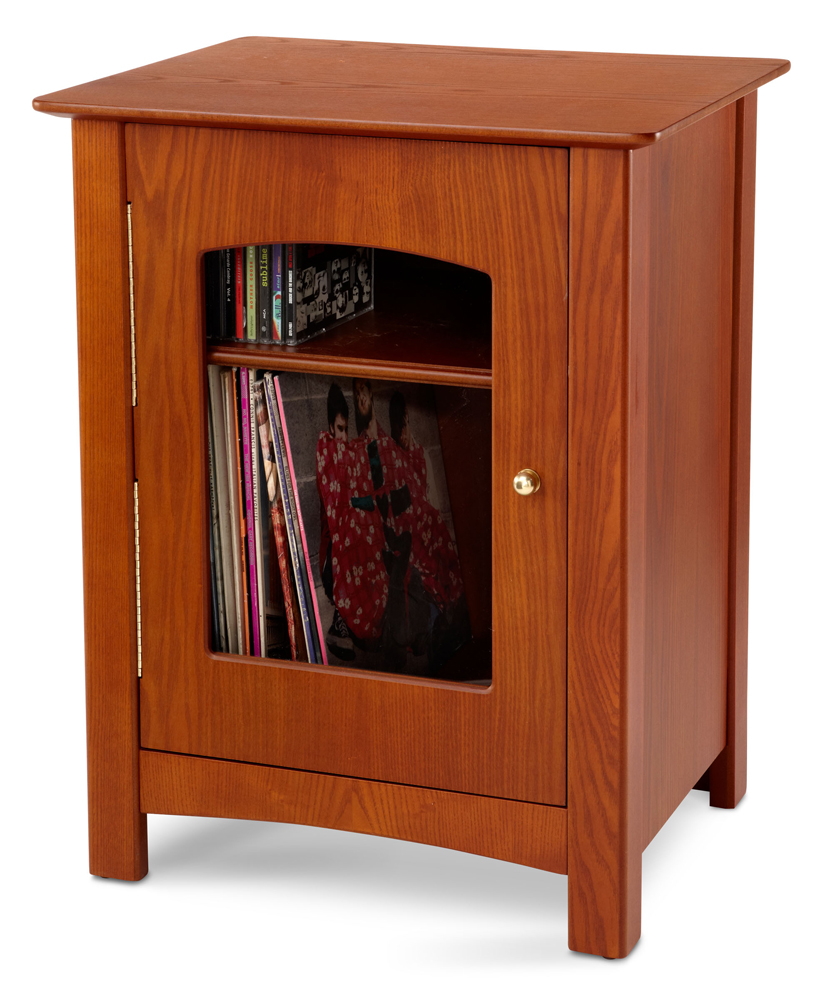 Wholesale Kitchen Cabinets Pa: Bardstown Entertainment Cabinet In Paprika