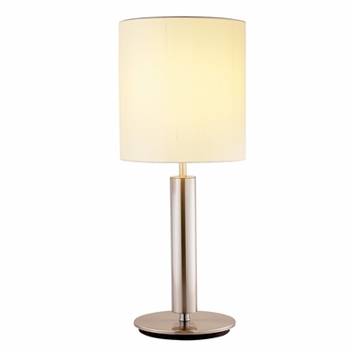 Adesso - Hollywood Table Lamp - 4173-22