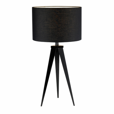 Adesso - Director Table Lamp - 6423-01