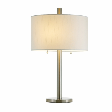 Adesso - Boulevard Table Lamp - 4066-22