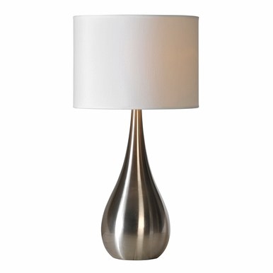Ren Wil - Alba 26-Inch Table Lamp - LPT172