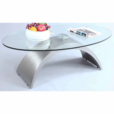 Chintaly - Cocktail Table - 4028-CT