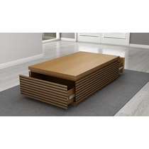 Coffee Tables by Furnitech