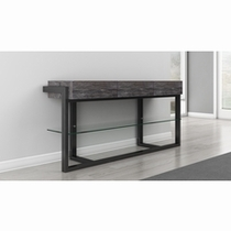 Console and Sofa Tables By Furnitech