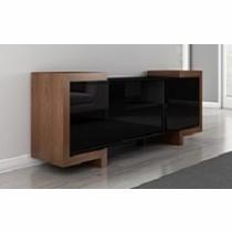 Tv Stands by Furnitech