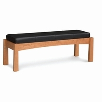 Copeland Furniture Benches