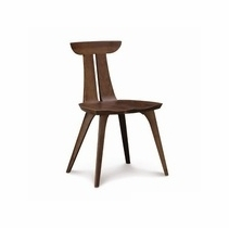 Copeland Furniture Dining Chairs
