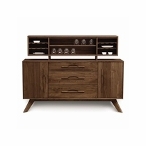 Copeland Furniture Buffets