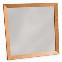 Copeland Furniture Mirrors
