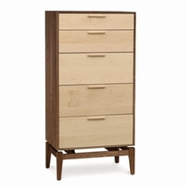 Copeland Furniture Chests