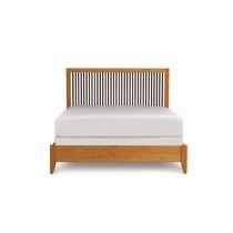 Copeland Furniture California King Beds