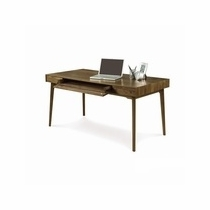 Copeland Furniture Desks