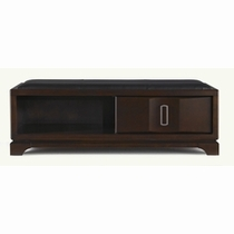 Benches by Palliser Furniture