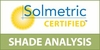 Solmetric Certified Shade Analysis Training