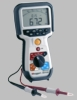 Megger� MIT430 Insulation Tester