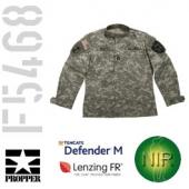 PROPPER FLAME RESISTANT ARMY COMBAT UNIFORM (FR ACU) COAT