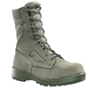 600 ST HOT WEATHER SAFETY TOE BOOT- USAF