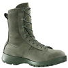675 ST COLD WEATHER WATERPROOF INSULATED (600g) SAFETY TOE BOOT- USAF