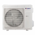 GREE Sapphire SAP09HP230V1A Ductless Mini Split w/Inverter Heat Pump, 9,000 BTU, SEER 38.00, 230/208 Volt, -22 Degrees Capability, Single Zone Includes Indoor Wall Unit with Remote and Outdoor Condenser, Line Sets and Accessories Sold Separately