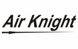 Air Knight HVAC Air Purification
