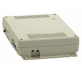 Toshiba Strata DK 40 Key Service Unit (expandable to 12 lines, 24 phones & 4 analog ports).  ONE YEAR ADVANCE REPLACEMENT WARRANTY.
